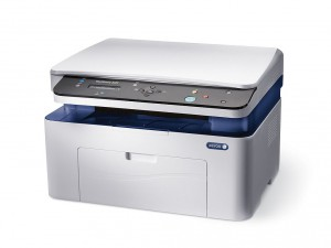 Принтер Xerox WorkCentre 3025B 3025V_BI